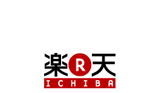 UPSTART CASUAL CLOTHING STORE at 楽天