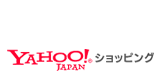 UPSTART CASUAL CLOTHING STORE at YAHOO