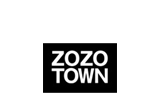 UPSTART CASUAL CLOTHING STORE at ZOZO