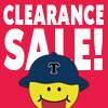 ��CLEARANCE SALE����