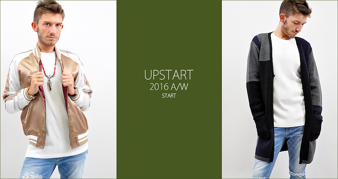 ���NEW ARRIVAL